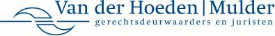 Van der Hoeden|Mulder